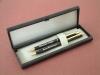 Névre gravírozott toll