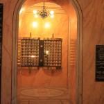 zsinagoga1